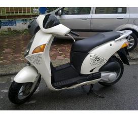 Bán Acong150cc xe nhập bs 29R mầu trắng bán:17tr500 xe nguyên bản cần bán gấp