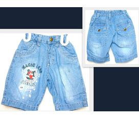 Bán buôn quần áo trẻ em xuất khẩu và các phụ kiện với các thương hiệu nổi tiếng Gap, Old Navy....