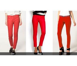 Thanh lý gấp hàng shop nghỉ bán: Váy, đầm, quần Jeans, kaki, áo thun, đồ lót hàng mới, xách tay