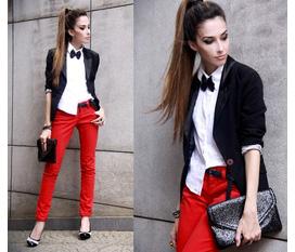 Vest blazer mẫu xinh cho cả 4 mùa , vải cực chất , mẫu đa dạng , giá tốt....