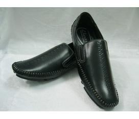 GIAYDEP24 SHOP :Hàng mới về......Rất nhiều rất nhiều mẫu xangdan,tông hè giầy lười,thắt lưng hợp thời trang