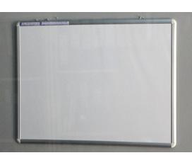 Bảng viết bút lông cao cấp 0,6m x 1m