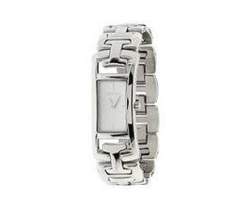 Đồng Hồ DKNY NY4297 Nữ White Dial Bracelet nhập từ Mỹ
