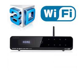 Himedia 900B Wifi