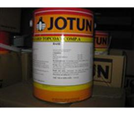 Bán sơn phủ Epoxy Jotun 2 thành phần, đại lý bán sơn epoxy, bán sơn 2 thành phần giá rẻ Hardtop Flexi