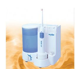 Máy tăm nước Maxcare Max 455