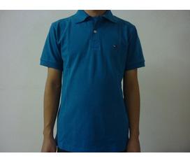 Thanh lý duy nhất một áo phông Abercrombie and Fitch sz XL, giá cực rẻ