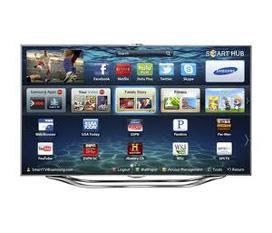 Tivi 3D giá rẻ nhất Hà Nội, Samsung 3D, Sony 3D.