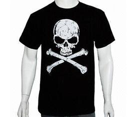 Áo T Shirt độc, áo thun độc, áo fan, những mẫu áo cực độc tại DP Fashions