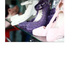 Giày nhựa đi mưa hàng Thailand chuyên sỉ và lẻ