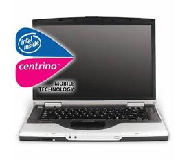 Vang danh một thời HP Compaq X1000 Cen 1.6/1gb/60gb/màn 15inch cực đẹp,pin trâu,nặng chỉ 2,6kg Giá 3tr