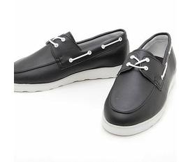 57% Off/Tự tin thể hiện đẳng cấp phái mạnh với giày sneaker kiểu dáng thể thao mới nhất