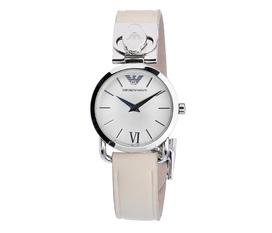 Đồng hồ Armani nữ các loại nhập từ Mỹ