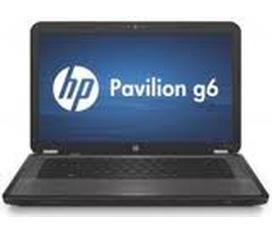 HP G6 1D18DX, hàng Mỹ có Win bản quyền giá cực rẻ