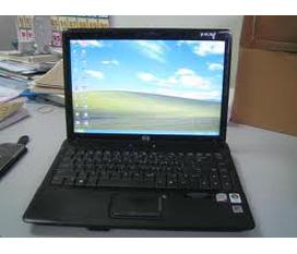 HP 6530s, Core 2 Duo T5870 2.0GHz, 2GB RAM, 160GB HDD, VGA Intel GMA X4500HD, 14.1 , giá 4tr6