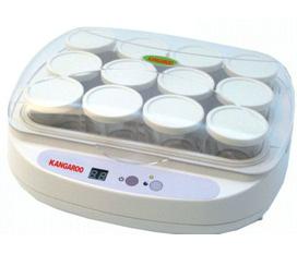 Máy làm sữa chua /máy làm sữa chua/ 6 cốc,8 cốc,9 cốc,12 cốc,/cách làm sữa chua/ cách làm yaourt/ giảm giá sốc nhanh tay