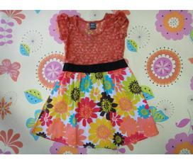 Bán buôn, bán lẻ quần áo trẻ em MADE IN VIET NAM giá CỰC TỐT