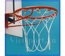 Lưới bóng rổ tập luyện 824821 Lưới tập luyện 824821