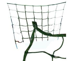 Lưới chắn sân bóng đá