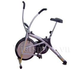 Xe đạp từ liên hoàn 961