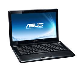 Laptop Asus core i3 giá rẻ giật mình 6tr9