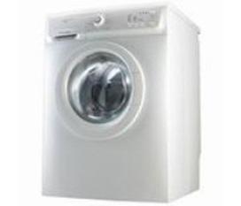 Máy giặt Electrolux EWF 85761 hàng cực tốt, giá rẻ nhất vận chuyển miễn phí tại nhà