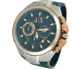 Đồng hồ nam Armani Exchange Chronograph 50M Ax1084