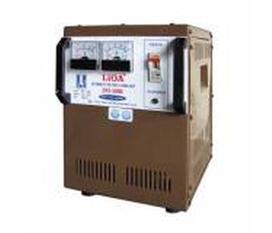 On ap lioa 10kva ổn áp lioa 10kva ổn áp lioa 3 pha 10kva ổn áp lioa 3 pha khô