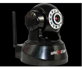MA CORP Nhà cung cấp giải pháp camera quan sát chuyên nghiệp