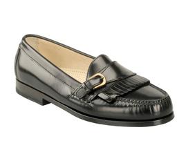 Cần bán lại đôi giầy Cole Haan xách tay từ Mỹ