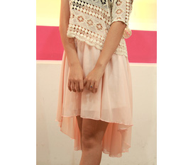 Topic tổng hợp quần và váy hot 2012 Mullet, Alibaba, Palazzo
