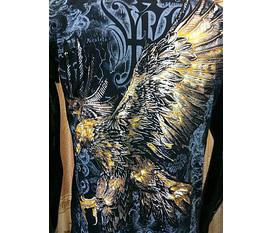 DI MODA shop với thương hiệu chính hãng Xzavier KC Clothing made in USA