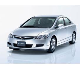 Ms Thảo Honda Civic khuyến mại tiền mặt cực nhiều, hỗ trợ mọi thủ tục Ngân Hàng, ĐK, ĐK, Vận chuyển,