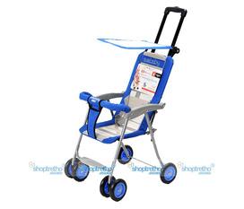 Xe đẩy trẻ em em giá rẻ cho bé, xe đẩy cao cấp Farlin, Combi Nhật Bản giao hàng tận nhà.