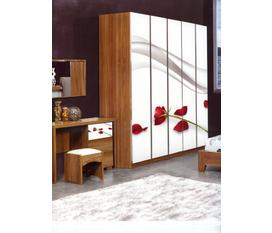 Tủ áo , bàn phấn đa dạng nhiều mẫu đẹp chất lượng giá cạnh tranh