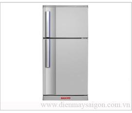 Tủ lạnh Sanyo 143 lit