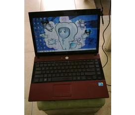 Bán nhanh mấy em laptop cũ, gần cũ và gần mới giá ngày hè cực nóng ....