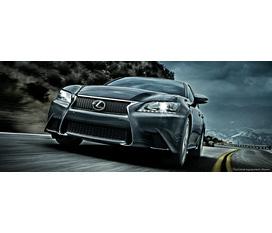 Auto Bảo Việt :Lexus GS 350 màu đen 2013 nội thất da bò ... nhập khẩu nguyên chiếc , giá tốt.... Liên Hệ Mr.Việt