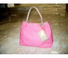 Túi xách nhập từ Thailand