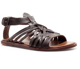 BÁN 1 đôi Sandal ZARA Man mẫu mới hàng xách tay US giá tốt....