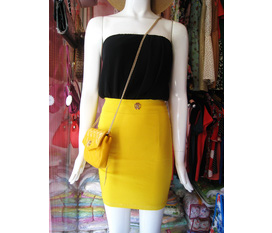 Uyên Shop Hàng quần áo trẻ em và người lớn Luôn có mẫu mới, hàng đẹp giá tốt. Cập nhật liên tục