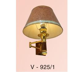 Đèn bàn ngủ cao cấp, đèn bàn ngủ giá đại lý, đại lý đèn bàn ngủ, đèn bàn kỹ thuật, cần bán đèn ngủ, đèn trang trí