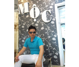 FASHION Mộc: TOPIC 1hàng mới về 10/07 ... rất nhiều mẫu phông HOT 2012 mới về ... click here