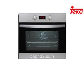 Các sản phẩm lò nướng giá tốt nhất Hà Nội Bep123