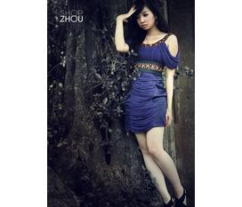 Fashion Zhou Uy tín chất lượng đặt làm tiêu chí hàng đầu