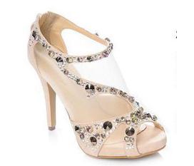 TOPIC 1:HOT HOT Shop TÝT các mẫu giầy mới nhất. Giá rẻ bất ngờ đảm bảo chất lượng .