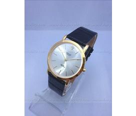 Đồng hồ đôi thương hiệu : Gucci , Ck , longines , movado , omega , rolex giá cả cạnh tranh nhất thị trường