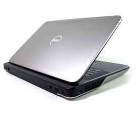 Dell XPS 15 , I7 2670 , Geforce GT 525 , Gt 540 , Full HD 1080p