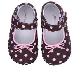 Bé bé s shop : giầy, dép, sandals cho bé yêu của bạn, hàng mẫu mới cập nhật