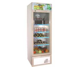 Cần thanh lý tủ mát DARLING 300A 300 lít, giá chỉ 2.890.000